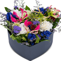 꽃상자 p3010